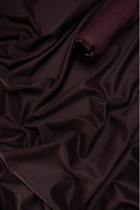 Костюмная шерстяная ткань