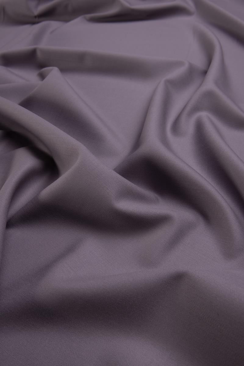 Костюмная ткань 2-сторонняя Versace