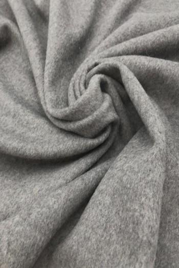 Пальтовая ткань от LORO PIANA