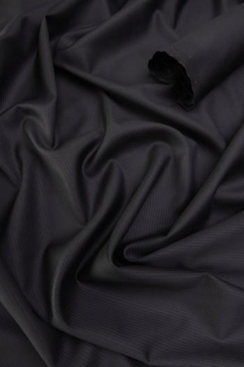 Костюмная ткань Prada