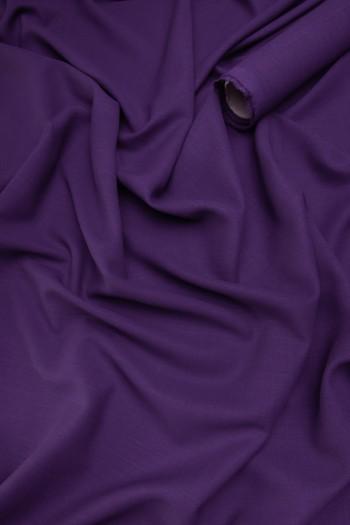 Костюмная ткань Piacenza