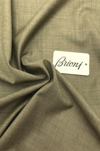 Костюмная ткань Brioni