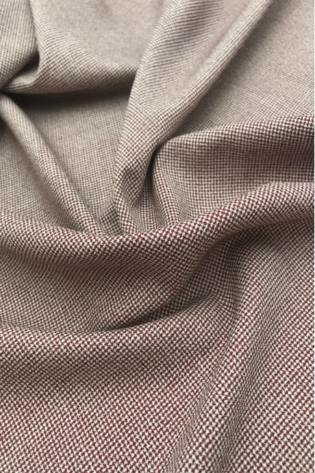 Костюмная ткань Marella