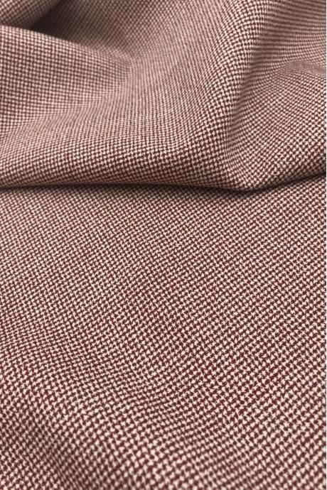 Костюмная ткань Maralla