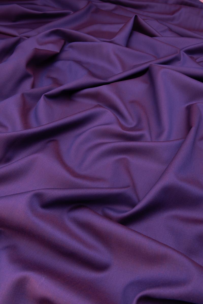 Костюмная 2-стороняя ткань Loro Piana