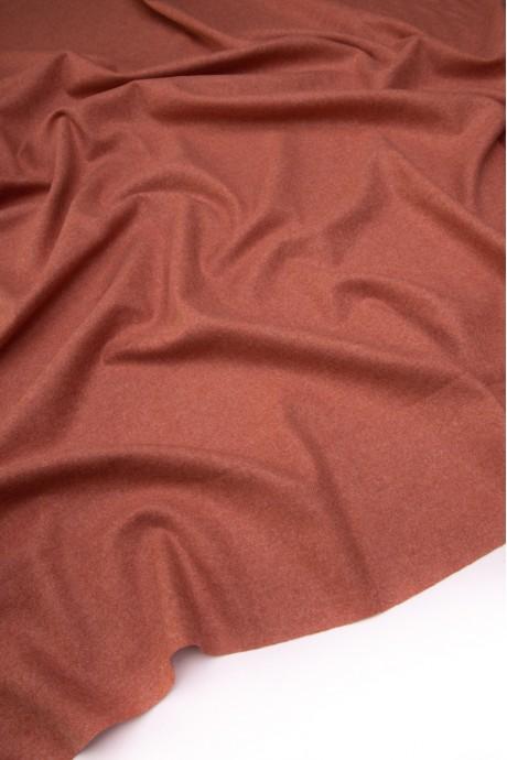 Костюмная ткань 2-сторонняя