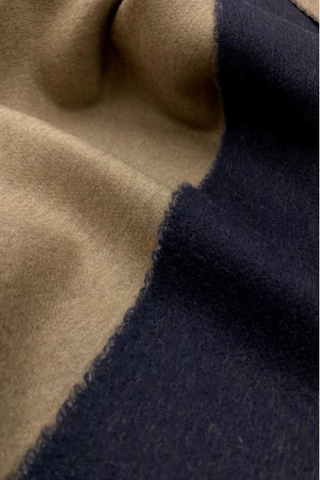 Ткань пальтовая Loro Piana