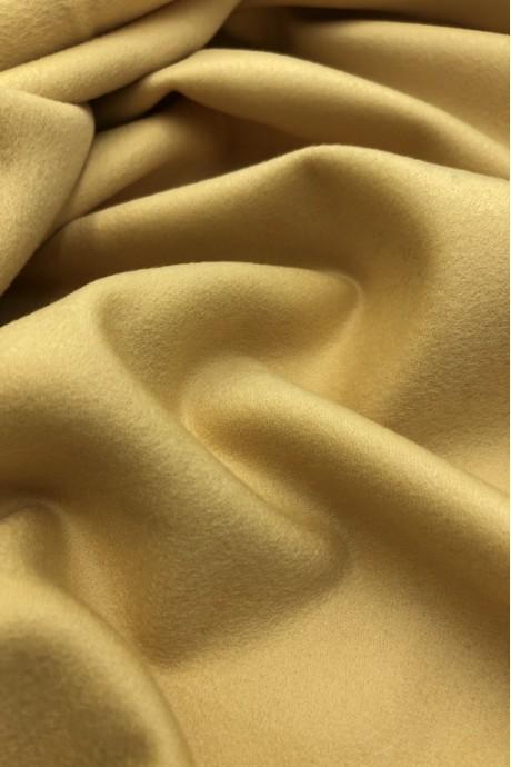 Пальтовая ткань Loro Piana
