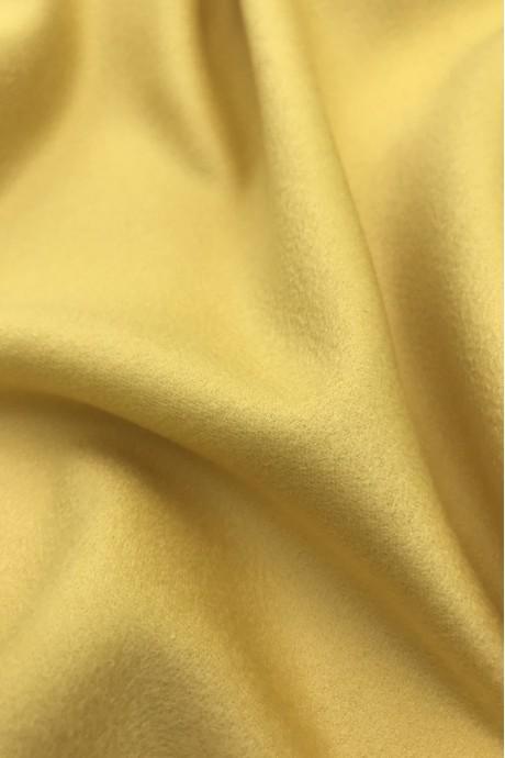 Двусторонняя пальтовая ткань Loro Piana
