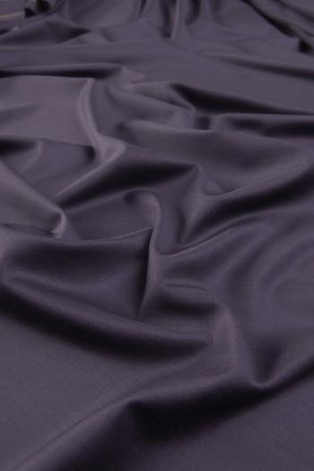 Костюмная ткань 2-сторонняя Zegna