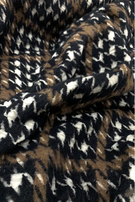 Курточная ткань Moncler