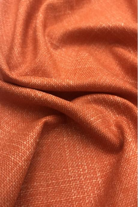 Костюмная ткань от Loro Piana