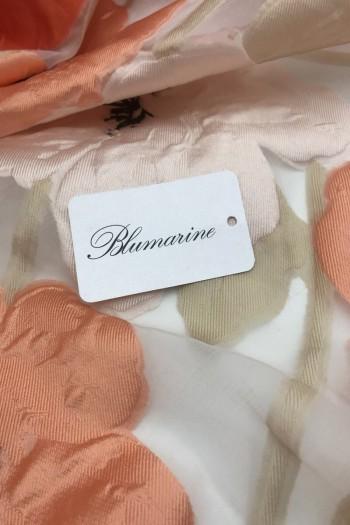 Филькупе Blumarine.