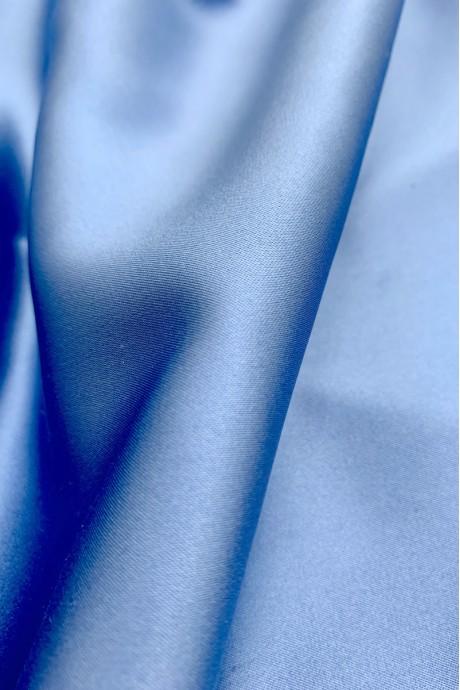 Атласный шелк Roberto Cavalli